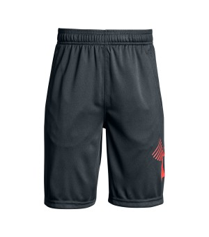 UNDER ARMOUR RENEGADE SOLID ŠORTKY