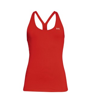 UNDER ARMOUR RACER TANK TOP DÁMSKE TIELKO