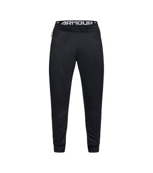 UNDER ARMOUR MK1 TERRY JOGGERS M NOHAVICE