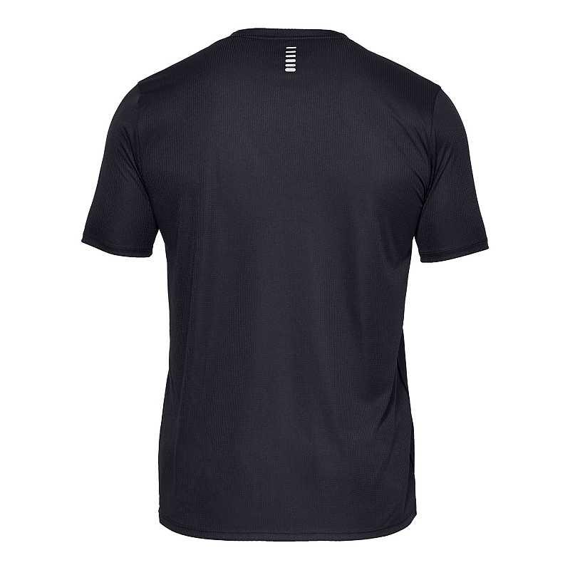 f342933d8707 Under Armour Run Graphic T pánske funkčné tričko s krátkym rukávom ...
