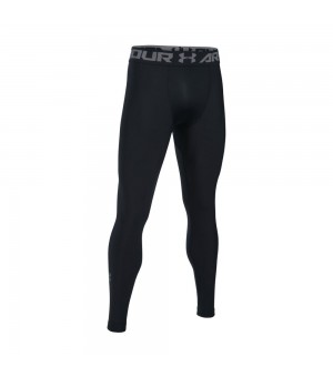 UNDER ARMOUR M TIGHT HG ARMOUR 2.0 NOHAVICE