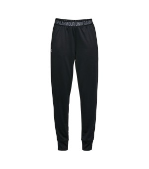 UNDER ARMOUR PLAY UP PANT W NOHAVICE