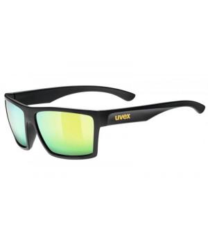 Uvex LGL 29 mirror yellow slnečné okuliare
