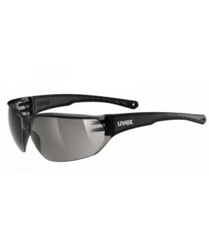 Uvex Sportstyle 204 smoke slnečné okuliare