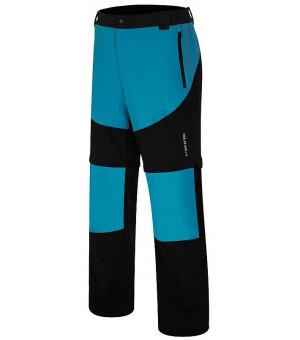 Viking Colorado Man nohavice modré