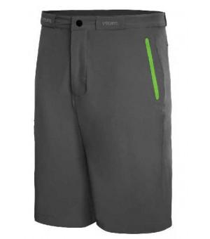 Viking Dolomite Man nohavice sivé