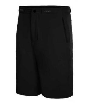 Viking Dolomite Man nohavice čierne