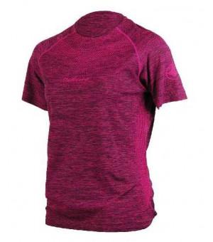 Viking Emma Top tričko ružové