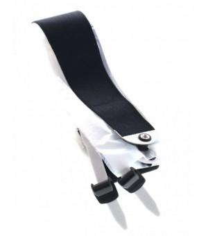 Völkl VTA 80 Skin Pin Stúpacie pásy