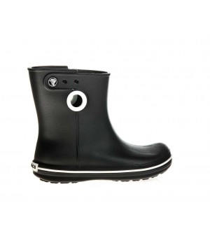 CROCS JAUNT SHORTY BOOT W ČIŽMY DO DAŽĎA