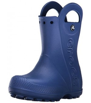 CROCS HANDLE IT RAIN BOOT KIDS ČIŽMY