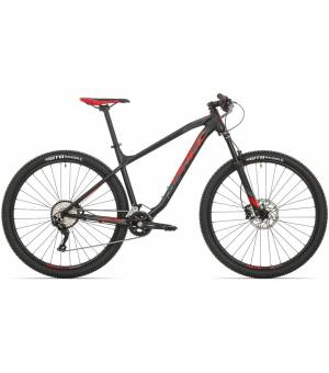ROCK MACHINE TORRENT 70 BICYKEL