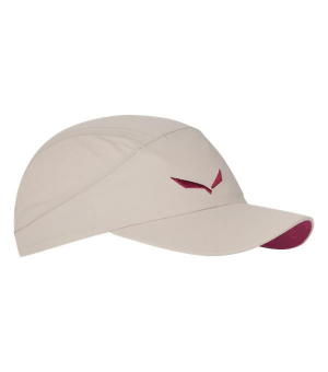 SALEWA SUN PROTECT CAP KID