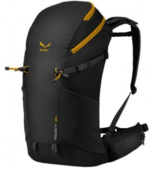 SALEWA ASCENT 24 BATOH
