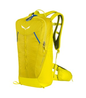 SALEWA MTN TRAINER 25 BP BATOH