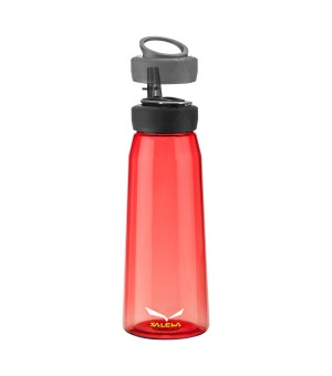 SALEWA RUNNER BOTTLE 0,5l FĽAŠA