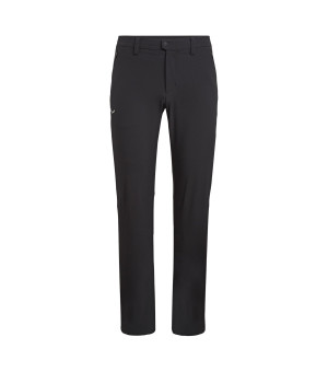 Salewa Puez Terminal 2 Durastretch M Pant black out nohavice