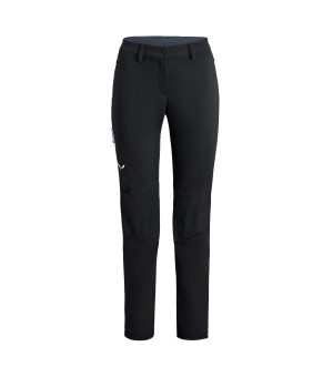 Salewa Puez Orval 2 Durastretch W Pant black out nohavice