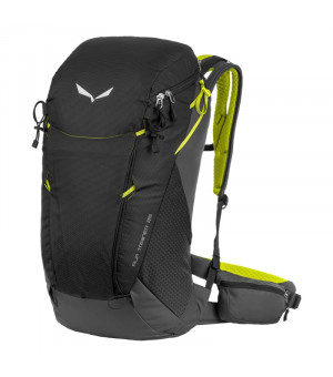 Salewa Alp Trainer 25l Backpack black batoh