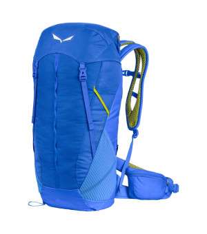 Salewa Mountain Trainer 28l Backpack nautical blue batoh