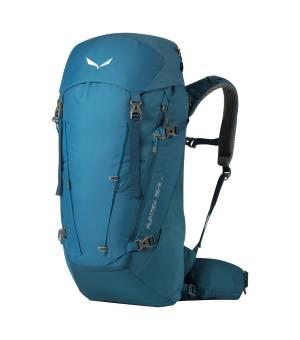 Salewa Alptrek 35l W Backpack fainece blue batoh