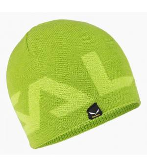Salewa Antelao Reversible Wool Beanie monster čiapka