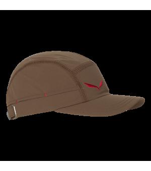 SALEWA FANES UV CAP