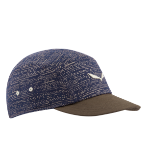 SALEWA FANES CO CAP