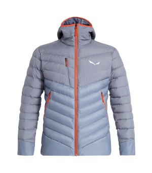 SALEWA ORTLES MEDIUM 2 DWN M JKT BUNDA