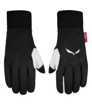 SALEWA SESVENNA WS GRIP GLOVES RUKAVICE
