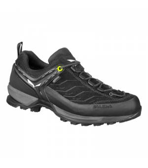Salewa MS Mountain Trainer GTX black/black
