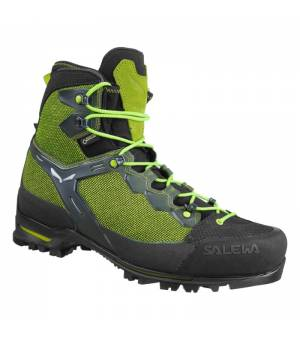 Salewa MS Raven 3 GTX grisaille/tender shot