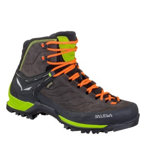 SALEWA MS MTN TRAINER MID GTX OBUV