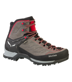 SALEWA MS MTN TRAINER MID GTX OBUV 2017