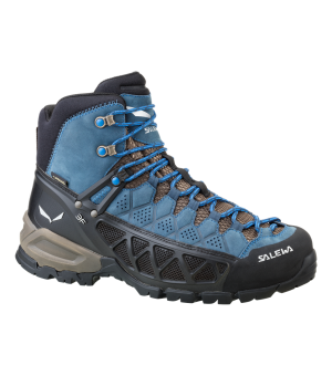 SALEWA MS ALP FLOW MID GTX OBUV