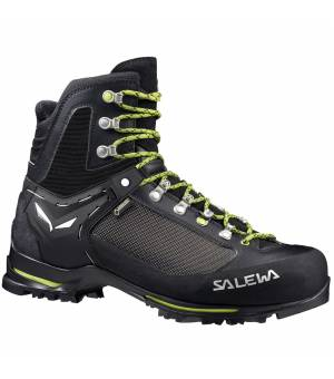 SALEWA MS RAVEN 2 GTX