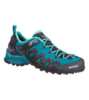 SALEWA WS Wildfire Edge modré