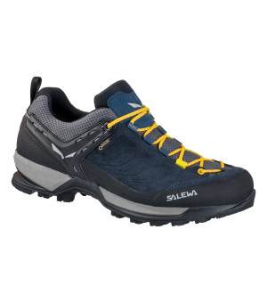 Salewa MS Mountain Trainer GTX night black/kamille
