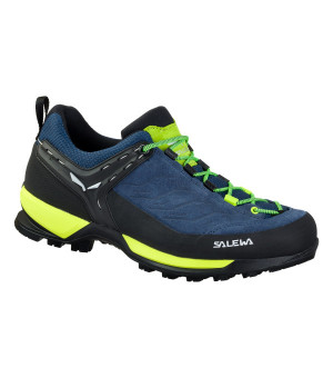 SALEWA MS Mountain Trainer modré
