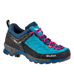 SALEWA WS Mountain Trainer modré
