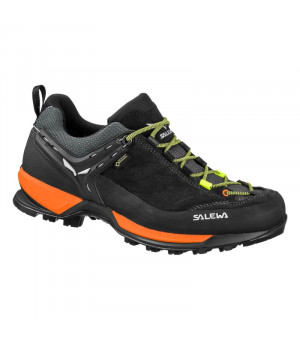 Salewa MS Mountain Trainer GTX black out/holland