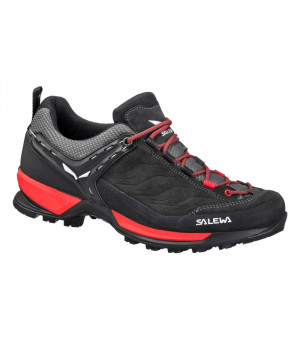 Salewa MS Mountain Trainer black out/bergrot