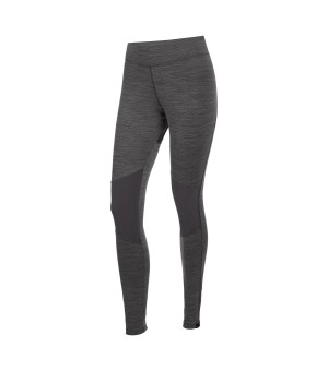 SALEWA PEDROC DRY W TIGHTS NOHAVICE