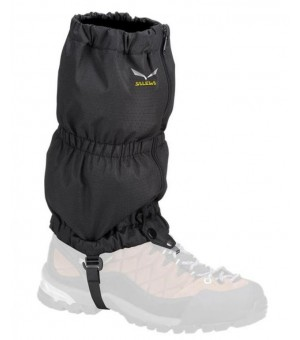 SALEWA JUNIOR GAMASE