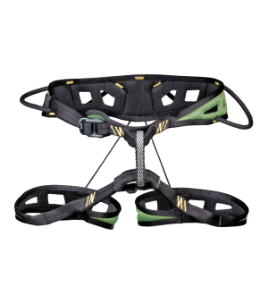 SALEWA SPEED 240 HARNESS