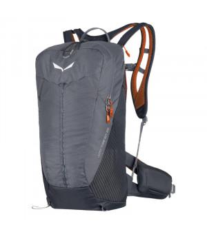 Salewa Mountain Trainer 25l grisaille/ombre blue batoh