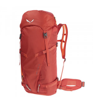Salewa Apex Guide 45l Backpack pumpkin batoh