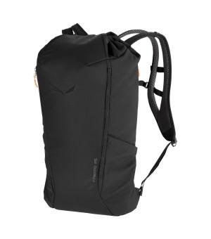Salewa Firepad 25l Backpack black batoh