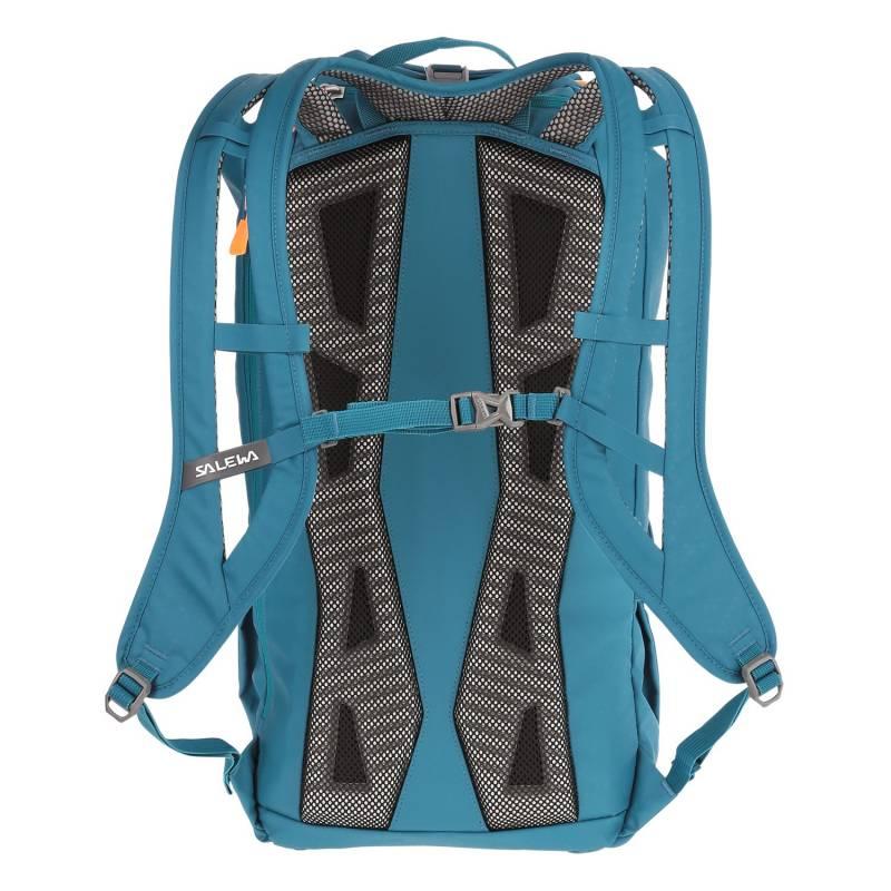 459f58c67e Salewa Firepad 25l Backpack malta multifunkčný batoh