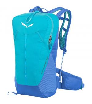 Salewa Mountain Trainer 22l WS dolphin batoh